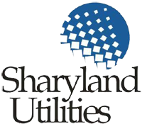 Sharyland Utilities